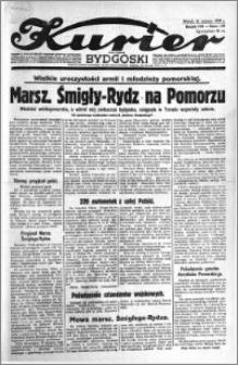 Kurier Bydgoski 1938.06.21 R.17 nr 139