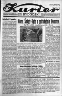 Kurier Bydgoski 1938.06.22 R.17 nr 140