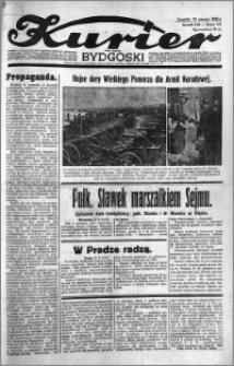 Kurier Bydgoski 1938.06.23 R.17 nr 141