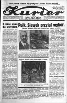 Kurier Bydgoski 1938.06.24 R.17 nr 142