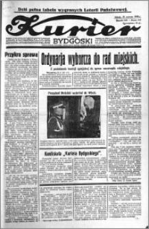 Kurier Bydgoski 1938.06.25 R.17 nr 143