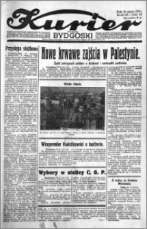 Kurier Bydgoski 1938.06.29 R.17 nr 146