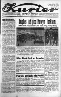 Kurier Bydgoski 1938.07.15 R.17 nr 159