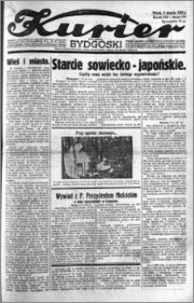 Kurier Bydgoski 1938.08.02 R.17 nr 174