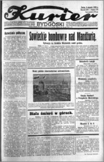 Kurier Bydgoski 1938.08.03 R.17 nr 175
