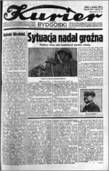 Kurier Bydgoski 1938.08.05 R.17 nr 177