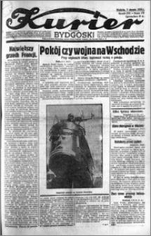 Kurier Bydgoski 1938.08.07 R.17 nr 179