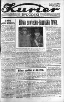 Kurier Bydgoski 1938.08.09 R.17 nr 180
