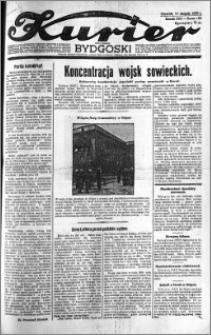 Kurier Bydgoski 1938.08.11 R.17 nr 182