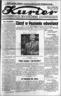 Kurier Bydgoski 1938.08.13 R.17 nr 184