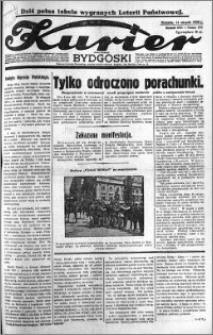 Kurier Bydgoski 1938.08.14 R.17 nr 185