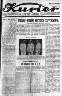 Kurier Bydgoski 1938.08.17 R.17 nr 186