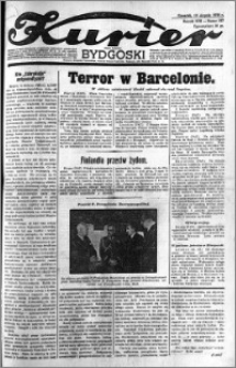 Kurier Bydgoski 1938.08.18 R.17 nr 187