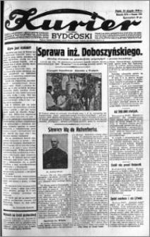 Kurier Bydgoski 1938.08.19 R.17 nr 188
