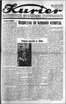 Kurier Bydgoski 1938.08.20 R.17 nr 189