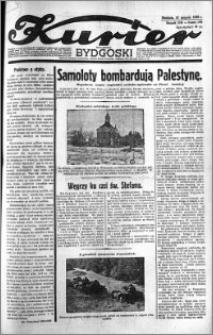 Kurier Bydgoski 1938.08.21 R.17 nr 190