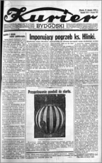 Kurier Bydgoski 1938.08.23 R.17 nr 191