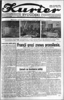 Kurier Bydgoski 1938.08.26 R.17 nr 194