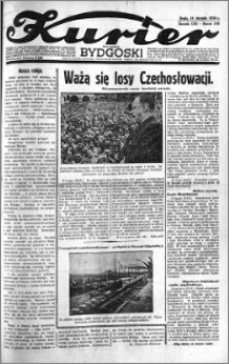 Kurier Bydgoski 1938.08.31 R.17 nr 198