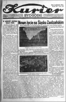 Kurier Bydgoski 1938.10.05 R.17 nr 228