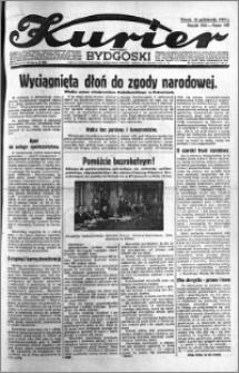 Kurier Bydgoski 1938.10.18 R.17 nr 239