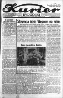 Kurier Bydgoski 1938.10.20 R.17 nr 241