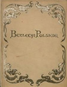 Betleem polskie