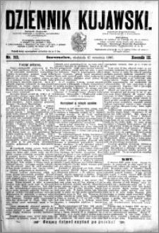 Dziennik Kujawski 1895.09.15 R.3 nr 212