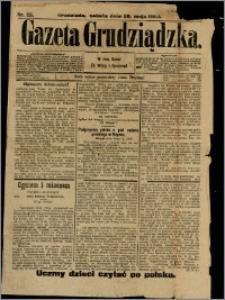 Gazeta Grudziądzka 1900.05.26 R.7 nr 63