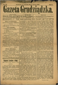 Gazeta Grudziądzka 1904.06.30 R.10 nr 78