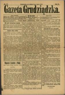 Gazeta Grudziądzka 1904.07.02 R.10 nr 79
