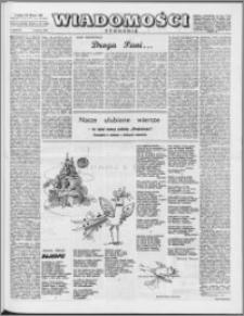 Wiadomości, R. 22 nr 10 (1092), 1967