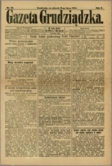 Gazeta Grudziądzka 1904.07.12 R.10 nr 83