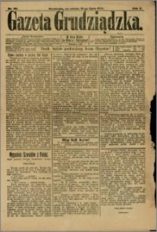 Gazeta Grudziądzka 1904.07.16 R.10 nr 85