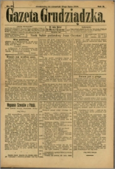 Gazeta Grudziądzka 1904.07.21 R.10 nr 87