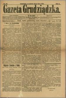 Gazeta Grudziądzka 1904.07.26 R.10 nr 89