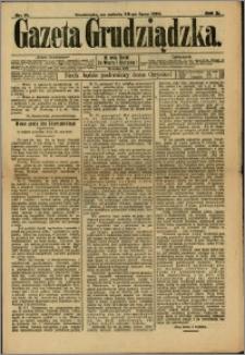 Gazeta Grudziądzka 1904.07.30 R.10 nr 91