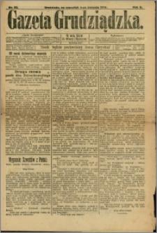 Gazeta Grudziądzka 1904.08.04 R.10 nr 93