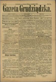 Gazeta Grudziądzka 1904.09.20 R.10 nr 113