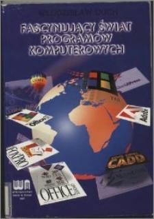 Fascynujący świat programów komputerowych