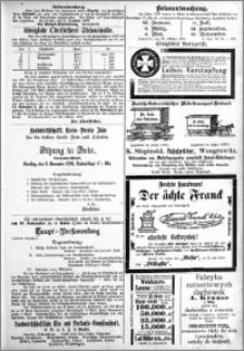 Zniner Zeitung 1898.11.05 R.11 nr 87