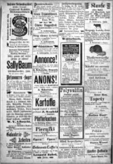 Zniner Zeitung 1898.12.17 R.11 nr 99