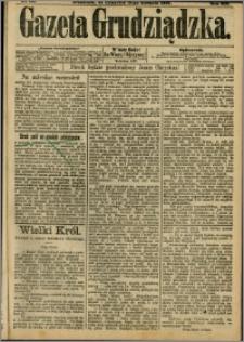 Gazeta Grudziądzka 1907.08.15 R.14 nr 98