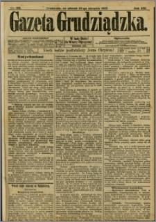 Gazeta Grudziądzka 1907.08.27 R.14 nr 103