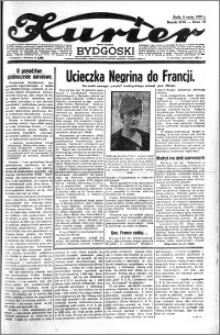Kurier Bydgoski 1939.03.08 R.18 nr 55
