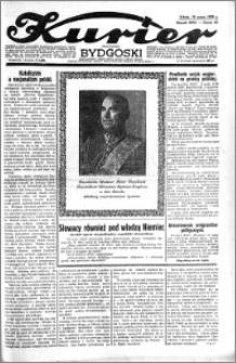 Kurier Bydgoski 1939.03.18 R.18 nr 64