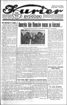 Kurier Bydgoski 1939.03.21 R.18 nr 66