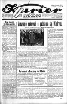 Kurier Bydgoski 1939.03.28 R.18 nr 72