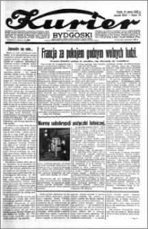Kurier Bydgoski 1939.03.31 R.18 nr 75