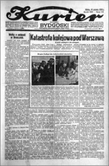Kurier Bydgoski 1939.06.10 R.18 nr 131